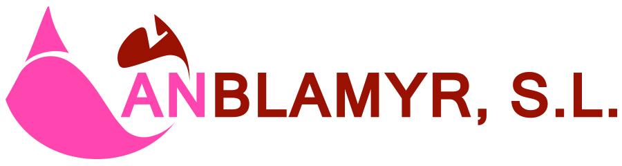 Anblamyr